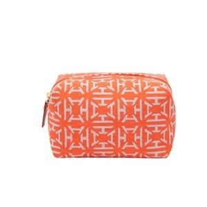 India Hicks Bag Cosmetic Riviera Print